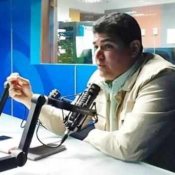 Diario Frontera, Frontera Digital,  JEHYSON GUZMÁN, Regionales, ,Gobierno bolivariano trabaja en la resolución del problema eléctrico en Los Andes