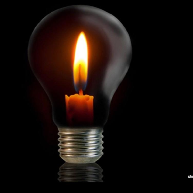 Diario Frontera, Frontera Digital,  SIN LUZ, Regionales, ,Mérida vive jornadas sin energía eléctrica