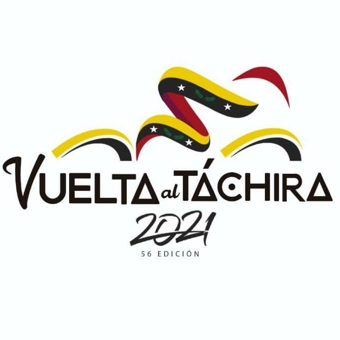 Diario Frontera, Frontera Digital,  VUELTA AL TÁCHIRA, Deportes, ,Del 17 al 24 de enero se efectuará 56° Vuelta al Táchira
