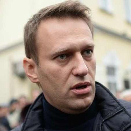 Diario Frontera, Frontera Digital,  RUSIA, NAVALNI, Internacionales, ,Detienen a activistas que recibirían en Moscú al opositor Navalni