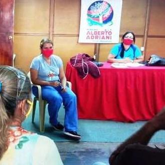 Diario Frontera, Frontera Digital,  JORNADAS A CIELO ABIERTO, EL VIGÍA, Panamericana, ,REACTIVARON JORNADAS DE VENTAS  DE ALIMENTOS A CIELO ABIERTO EN EL VIGÍA