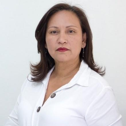Diario Frontera, Frontera Digital,  MARTHA HERNÁNDEZ, Politica, ,Martha Hernández: Los venezolanos seguimos siendo venezolanos, y eso no está sujeto al capricho del régimen.