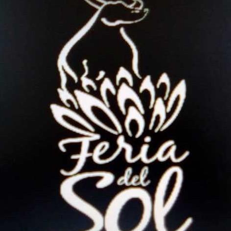Diario Frontera, Frontera Digital,  FERIA DEL SOL, Regionales, ,Automáticamente suspendida Feria del Sol
