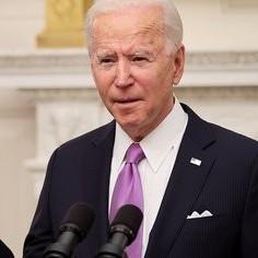 Diario Frontera, Frontera Digital,  JOE BIDEN, .COVID-19, Internacionales, ,Joe Biden presentó su estrategia contra el COVID-19