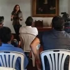 Diario Frontera, Frontera Digital,  Immfa, Regionales, ,El Immfa ha atendido  más de 2.000 víctimas  por violencia de género e intrafamiliar