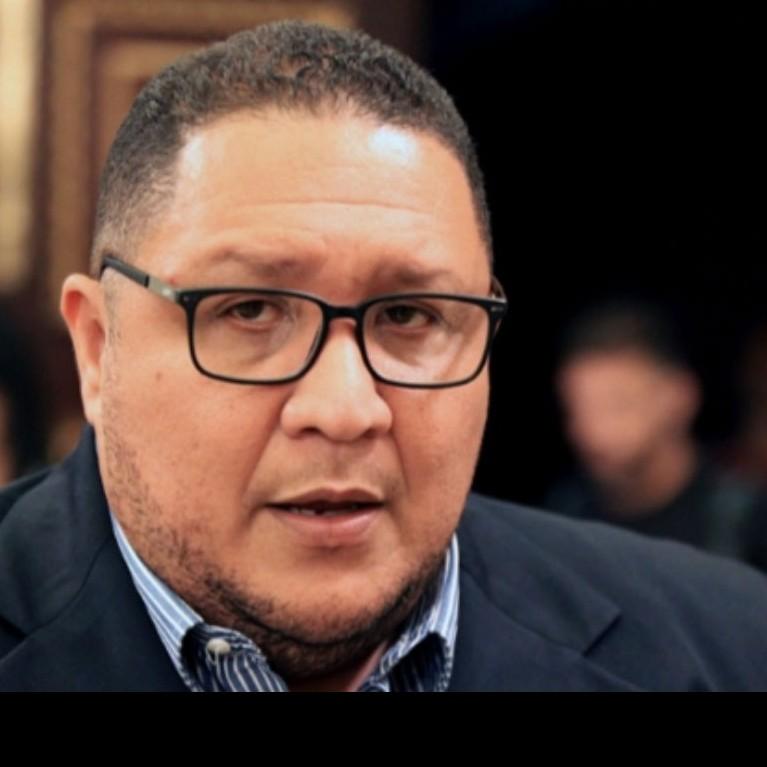 Diario Frontera, Frontera Digital,  JOSÉ BRITO, Politica, ,Diputado Brito pide al Ministerio Público  dictar prohibición de salida del país a Guaidó