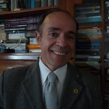 Diario Frontera, Frontera Digital,  Ricardo Gil Otaiza, Politica, ,De presuntos plagios literarios  por Ricardo Gil Otaiza