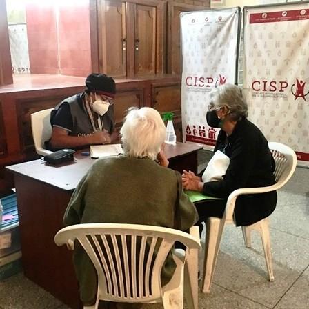 Diario Frontera, Frontera Digital,  CÁRITAS, MÉRIDA, Regionales, ,Cáritas Mérida extiende el proyecto SAMAN  a 34 parroquias de la Arquidiócesis