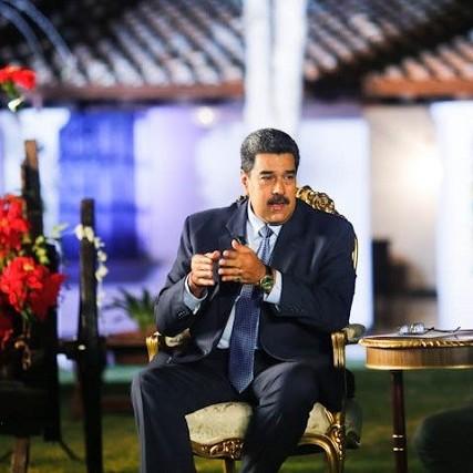 Diario Frontera, Frontera Digital,  NICOLÁS MADURO, Nacionales, ,Maduro afirma que autorizarán  pagos con cuentas bancarias en divisas