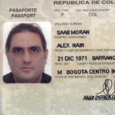 Diario Frontera, Frontera Digital,  CABO VERDE, ALEX SAAB, Internacionales, ,Cabo Verde allanó oficinas de emisarios  que visitaron Caracas por caso de Álex Saab
