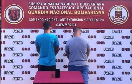 Diario Frontera, Frontera Digital,  CONAS, Sucesos, ,DOS CIUDADANOS DETENIDOS POR ROBO  Y APROVECHAMIENTO DE COSAS EN NUEVA BOLIVIA