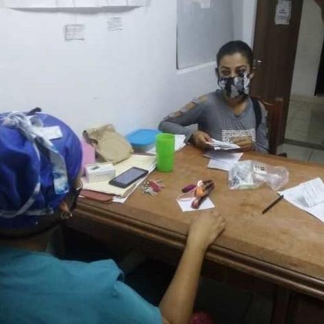 Diario Frontera, Frontera Digital,  ALCALDÍOA DE CAMPO ELÍAS, SIMÓN FIGUEROA, Salud, ,MIL 842 UNIDADES DE MEDICAMENTOS  FUERON ENTREGADOS  GRATUITAMENTE  EN ÚLTIMA SEMANA DE ENERO