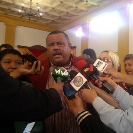 Diario Frontera, Frontera Digital,  CLEBM, MIGUEL REYES, Regionales, ,Legislativo de Mérida anunció agenda para las semanas quinta y sexta de 2021