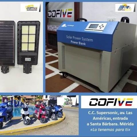 Diario Frontera, Frontera Digital,  ENERGÍA LIMPIA, CORPORACIÓN COFIVE, Regionales, ,Llegó la Corporación COFIVE  para fomentar el uso de energía limpia