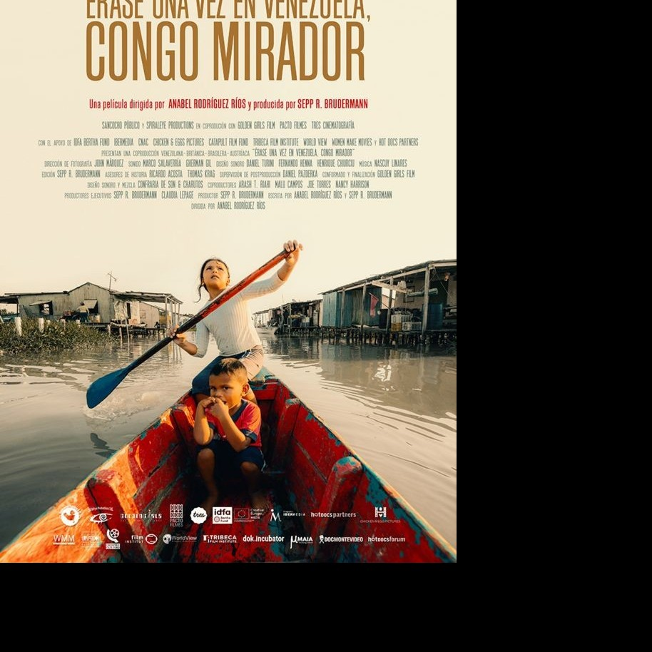 Diario Frontera, Frontera Digital,  TEATRO CÉSAR RENGIFO, Entretenimiento, ,Teatro César Rengifo reabrió sus puertas con función estelar  de Once upon a time in Venezuela, Congo mirador