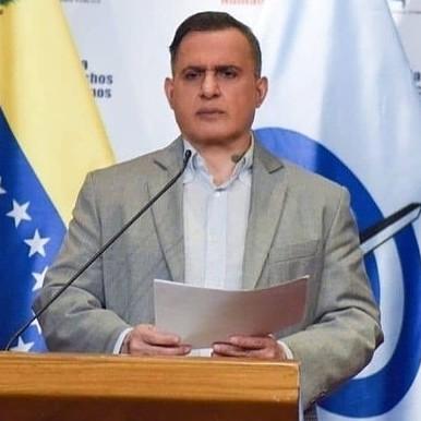 Diario Frontera, Frontera Digital,  PDVSA GAS COMUNAL, Nacionales, ,Detenida funcionaria  por desviar gas destinado a familias merideñas