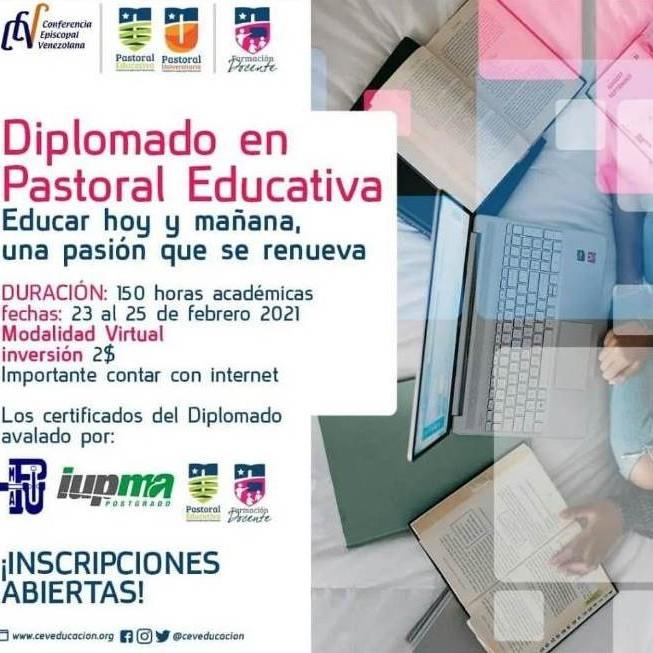 Diario Frontera, Frontera Digital,  CEV, Nacionales, ,CEV