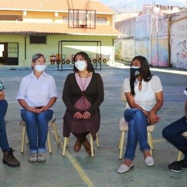 Diario Frontera, Frontera Digital,  dirección de educación, gobierno de mérida, Regionales, ,Dirección de Educación de Mérida reprogramó pruebas de aceptación para ascensos
