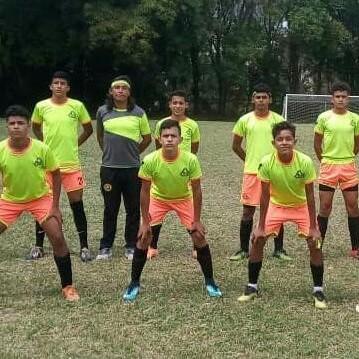 Diario Frontera, Frontera Digital,  PIEDRAITA FC, Deportes, ,PIEDRAITA FC VENCIÓ A DEPORTIVO TAJADA 2 GOLES A 1