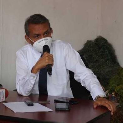 Diario Frontera, Frontera Digital,  vitrina turística 2021, Regionales, ,Gobernador de Mérida designará  comisión encargada de la vitrina turística 2021