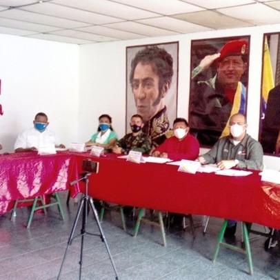 Diario Frontera, Frontera Digital,  ODDI ALBERTO ADRIANI, Panamericana, ,ALCALDE DE EL VIGÍA: ODDI MUNICIPAL REALIZÓ BALANCE  DE ACTIVIDADES EN ENERO 2021