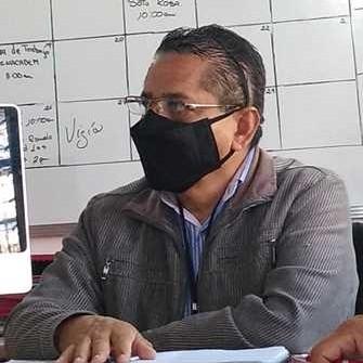 Diario Frontera, Frontera Digital,  José Yovanny Rojas, Deportes, ,Imdafef reactiva progresivamente actividad deportiva en el estado