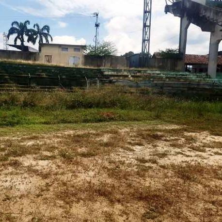 """Diario Frontera, Frontera Digital,  EL GATO HERNÁNDEZ ABANDONADO, Deportes, ,Terrible estado de abandono presenta el Estadio """"Ramón Gato Hernández"""""""