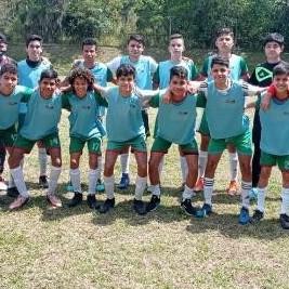 Diario Frontera, Frontera Digital,  PIEDRITA FC, Deportes, ,PIEDRITA FC CAYÓ ANTE SELECCIÓN MERIDEÑA EN TORNEO EURO MÉRIDA