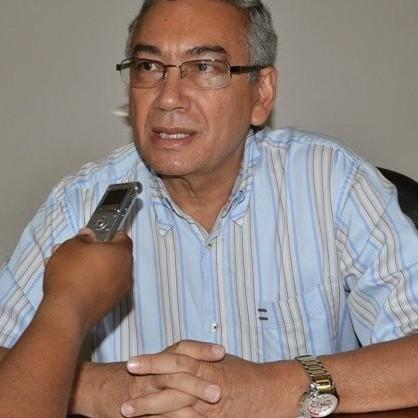 """Diario Frontera, Frontera Digital,  LESTER RODRÍGUEZ HERRERA, Politica, ,""""En Mérida si no hay una Unidad completa después de Guevara  vamos a tener un Jehyson o al que imponga el PSUV para rato"""""""
