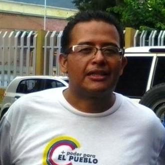 Diario Frontera, Frontera Digital,  TEDY ZAMBRANO, Politica, ,Congreso Bicentenario de los Pueblos avanza en Mérida