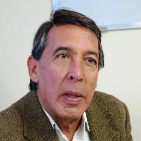 """Diario Frontera, Frontera Digital,  Antonio José Monagas, Opinión, ,El """"triángulo"""" de la ciudadanía por Antonio José Monagas"""
