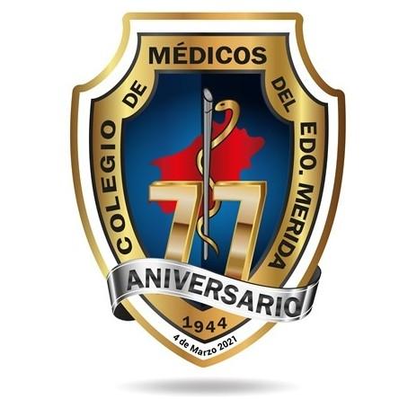 Diario Frontera, Frontera Digital,  COLEGIO DE MÉDICOS DE MÉRIDA, 77 AÑOS, Regionales, ,Colegio de Médicos de Mérida cumple 77 años