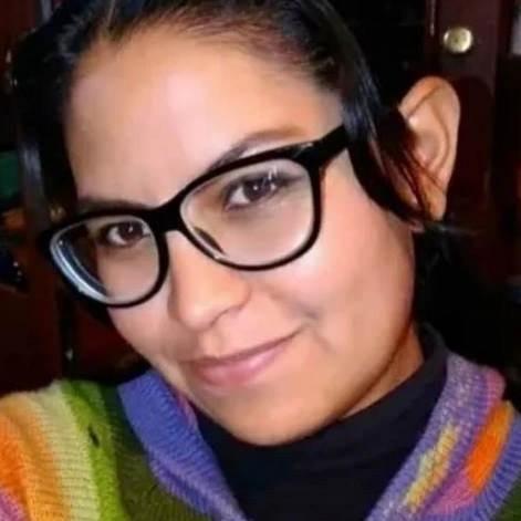 Diario Frontera, Frontera Digital,  PUEBLO LLANO, Sucesos, ,Hombre se suicidó tras cometer feminicidio en Pueblo Llano