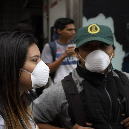 Diario Frontera, Frontera Digital,  COVID19, Nacionales, ,Venezuela se acerca a los 137 mil contagios por covid-19