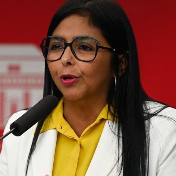Diario Frontera, Frontera Digital,  DELCY RODRIGUEZ, Nacionales, ,Venezuela ratifica el Acuerdo de Ginebra como instrumento  para dirimir controversia territorial con Guyana sobre el Esequibo