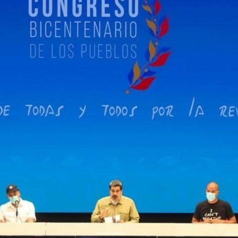 Diario Frontera, Frontera Digital,  NICOLAS MADURO, Nacionales, ,Maduro ordena revisar las relaciones con España