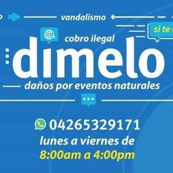 Diario Frontera, Frontera Digital,  CANTV, Nacionales, ,Cantv combate cobro irregular  por reconexión de servicios