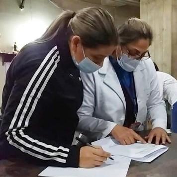 Diario Frontera, Frontera Digital,  DOTACIÓN IAHULA, Salud, ,Iahula recibió  355.730 unidades entre medicamentos, soluciones e insumos médicos quirúrgicos