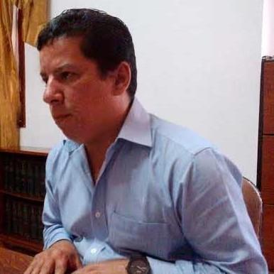 """Diario Frontera, Frontera Digital,  JOSÉ LUIS VÁSQUEZ, Politica, ,José Luis Vásquez: """"La agenda electoral no puede  seguir imponiéndose sobre el drama nacional"""""""