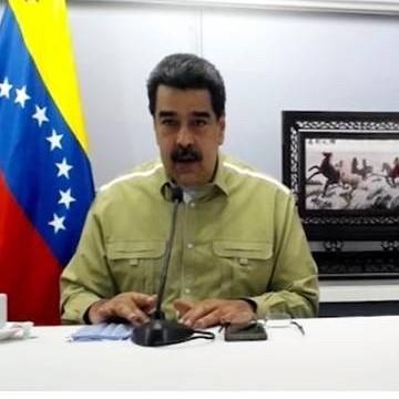 Diario Frontera, Frontera Digital,  NICOLÁS MADURO, Politica, ,Maduro destaca más de 200 ofertas de inversión extranjera