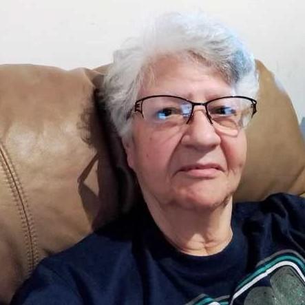 Diario Frontera, Frontera Digital,  Sonia Gonzales de Celis, spicoreingeniera científica, Salud, ,La sobreprotección causa emocional del cáncer de mamas