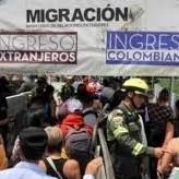 Diario Frontera, Frontera Digital,  MIGRACIÓN COLOMBIA, Internacionales, ,Más de 1,7 millones de venezolanos  se pueden acoger a estatuto de migrantes