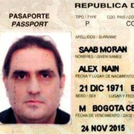 Diario Frontera, Frontera Digital,  ALEX SAAB, Nacionales, ,Venezuela exige liberación inmediata de Alex Saab