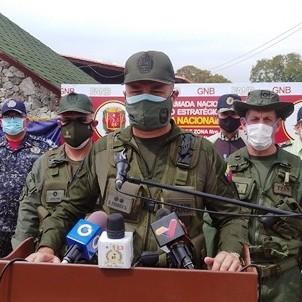 Diario Frontera, Frontera Digital,  G/D DANNY FERRER SANDREA, Regionales, ,Importantes resultados arrojan en Mérida  acciones de organismos de seguridad y prevención