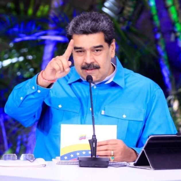 Diario Frontera, Frontera Digital,  NICOLÁS MADURO, Nacionales, ,Venezuela entra en cuarentena estricta  para frenar al Covid-19 y la variante brasileña
