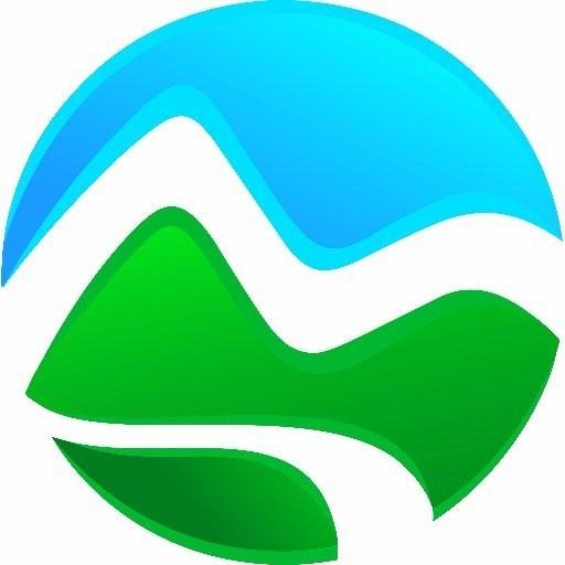 Diario Frontera, Frontera Digital,  AGUAS DE MÉRIDA, Regionales, ,Mantenimiento de planta limitará servicio de agua