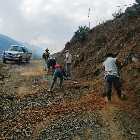 Diario Frontera, Frontera Digital,  CONVITE EJIDO, Regionales, ,CONVITE PARA MEJORAR VIALIDAD AGRÍCOLA  CONGREGÓ A CERCA DE 200 PRODUCTORES