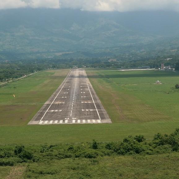 Diario Frontera, Frontera Digital,  CATUREM, Regionales, ,CATUREM emplaza a líneas aéreas ante posibilidades  de apertura de operaciones aeroportuarias