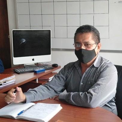 Diario Frontera, Frontera Digital,  José Yovanny Rojas, presidente del Instituto de Deportes del estado Mérida ., Deportes, ,Presidente de IMDAFEF pidió disculpas