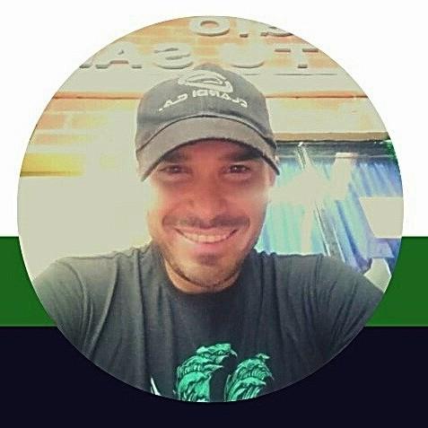 Diario Frontera, Frontera Digital,  Asociación de Voleibol del estado Mérida, Deportes, ,El Doctor René Viloria conversará sobre planificación del entrenamiento
